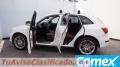 Audi Q5 TFSI mod 2015