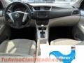 Nissan Sentra mod 2014