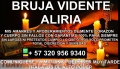 VIDENTE ALIRIA DOMINO LA VOLUNTAD DEL SER AMADO +57 3209569340