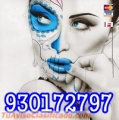 Eficacia probada. 15 min 4.5 eur 930172797