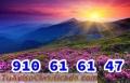 OFERTA 910616147 15 MIN 4.5 EUR