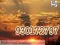 Promocion! aprovecha y llama!  15 min 4.5 eur 930172797