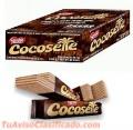 chocoaltes-venezolanos-100-por-cajas-o-simple-un-combo-de-40-piezas-envios-desde-venezuel-2.jpg