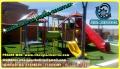 fabricacion-de-juegos-infantiles-para-parques-infantiles-1.jpg