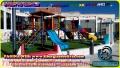 fabricacion-de-juegos-infantiles-para-parques-infantiles-2.jpg