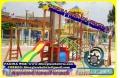 fabricacion-de-juegos-infantiles-para-parques-infantiles-3.jpg