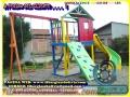 fabricacion-de-juegos-infantiles-para-parques-infantiles-4.jpg