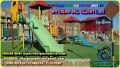 fabricacion-de-juegos-infantiles-para-parques-infantiles-5.jpg
