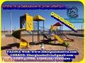 fabrica-de-juegos-infantiles-en-bolivia-1.jpg
