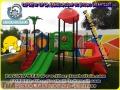 fabrica-de-juegos-infantiles-en-bolivia-4.jpg