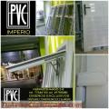 fabricacion-de-ventanas-de-pvc-y-aluminio-tel-502-77646103-1.jpg
