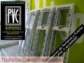 fabricacion-de-ventanas-de-pvc-y-aluminio-tel-502-77646103-2.jpg