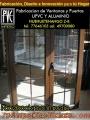 fabricacion-de-ventanas-de-pvc-y-aluminio-tel-502-77646103-4.jpg