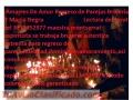 Amarres de amor en ibague 3113452977 rituales de brujeria y magia negra