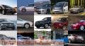 Autos, Camionetas, motos en Cualquier Estado Compro Contado