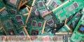 Compro procesadores y memorias cualquier modelo