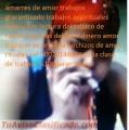 Amarres de amor en bucaramanga 3002014486 lectura del tarot vidente espiritista