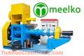 extrusora-meelko-para-pellets-flotantes-para-peces-300-350kgh-37kw-mked090b-1.jpg
