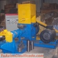 extrusora-meelko-para-pellets-flotantes-para-peces-300-350kgh-37kw-mked090b-2.jpg