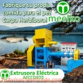 extrusora-meelko-para-pellets-flotantes-para-peces-300-350kgh-37kw-mked090b-4.jpg