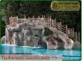 con-mucha-experiencia-en-la-construccion-de-parques-acuaticos-1.jpg