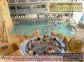 con-mucha-experiencia-en-la-construccion-de-parques-acuaticos-2.jpg