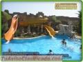con-mucha-experiencia-en-la-construccion-de-parques-acuaticos-3.jpg