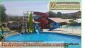 Fibra de vidrio construcción de mega parques fabricados por constructora multinacional