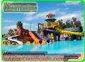 juegos-infantiles-acuaticos-divertidos-4.jpg