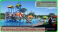 juegos-infantiles-acuaticos-divertidos-5.jpg