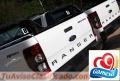 Ford ranger 5x5 XLT 2013