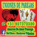 UNIONES DE PAREJAS AMARRES DE AMOR Y PUSANGA