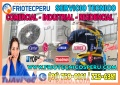 Aire acondicionado Mantenimientos /7590161 /(Todas las marcas) en Barranco