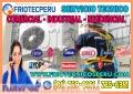 TECNICOS DE ((AIRE ACONDICONADO)) 7590161 CARRIER-SAMSUNG – SURCO