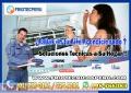 Mitsubishi Electric – Carrier  7590161 TECNICOS AIRE ACONDICONADO – LINCE