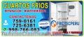 ASISTENCIA TECNICA EN CAMARAS FRIGORIFICAS 7590161 LIMA