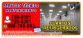 7590161//MANTENIMIENTO TECNICO A CUARTOS DE REFRIGERACION// ICA