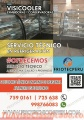 Calidad!!»7256381«Servicio tecnico»Maquinas Exhibidoras«Surquillo