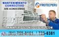 «Instalacion»«Mantenimiento»« Aire Acondicionado»7590161-Surco