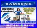 Fácil! 981091335 Reparación de Lavasecas SAMSUNG (TROMM) en Breña