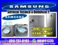 7378107 Mantenimiento Preventivo de Refrigeradoras SAMSUNG en Barranco