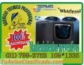 7378107-servicio-tecnico-de-lavadoras-whirlpool-en-barranco-1.jpg