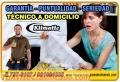 981091335-Centro Técnico de Lavadoras Klimatic en El Agustino