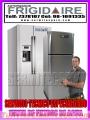 Reparación de Refrigeradoras Frigidaire 981091335, en Santiago de Surco