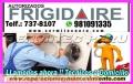 Asistencia Técnica de Secadoras FRIGIDAIRE, 7378107 en Los Olivos