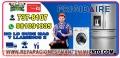 Fácil! 7378107 Servicio Técnico de Refrigerador FRIGIDAIRE en Lince