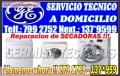 7378107*Servicio Técnico de lavadoras-secadoras General Electric en Salamanca