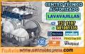 7378107!! Servicio Técnico de Lavavajillas General Electric en Surco