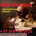 maestro-evelio-regreso-doblego-a-su-ser-amado-573107943133-1.jpg