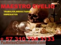 57-3107943133-maestro-evelio-resultados-inmediatos-1.jpg